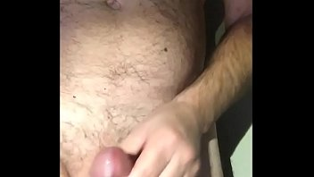 cum shots together Village girl fuck boss for job part 3