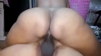 aunty s indian old Show ass arb
