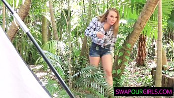 rapes daughter fat dad Cam tranny aussie2