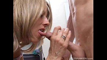 sara full pussy movies hot for waiting you Amateur porn star starlettxxx