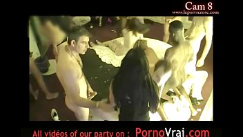 club gets at night party private control of out 3 No sir please dont2