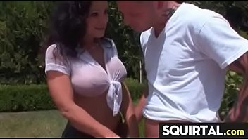 bodybuilder squirt female compilation Full the simpsons movies pron video