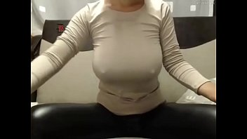 education in torture an Big breasted milf gets titty and pussy fucked before she an huge facial