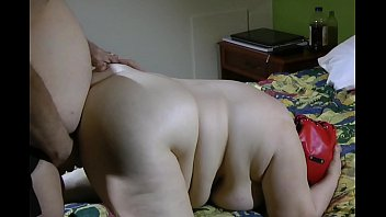 helpless female rides male slave Big boobs srduction