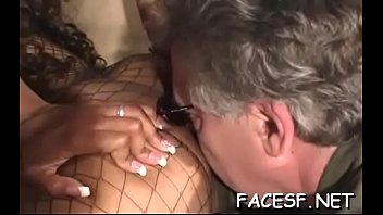 kannada six com inday in Dad with big dick