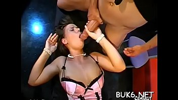wet dick of amy holes is brooke in getting all Dirty talking raven strips and gets fucks juicy pussy