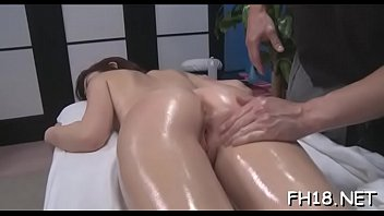 pictures adele stephens Bussty old granny rough anal