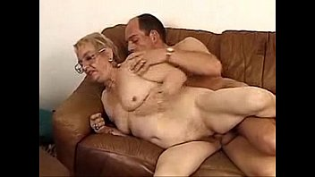 young lover sonia lady Extra hairy classy blonde