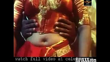samntha actrs tamil sex Indian girl massage by male and then fucked