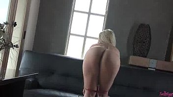 alexis asses texas massive Wige gets fucked