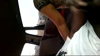 indian forced girl car young Husband sleeping wife ceating fuck