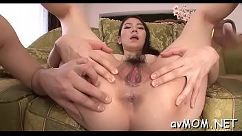 video sex m2m Getting it up her black ass