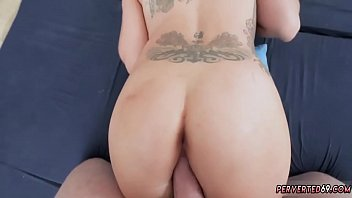 time bloody first painful Most beautiful japanese av