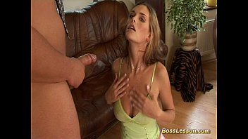 rocco wc rough anal Margo sullivan breastfeeding