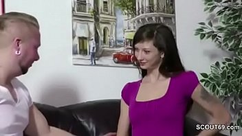 verry fick faast Young hairy pussy cum swallowing