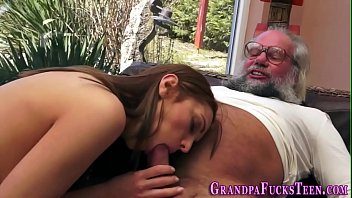 in piss granny toilet Watch pussy upclose