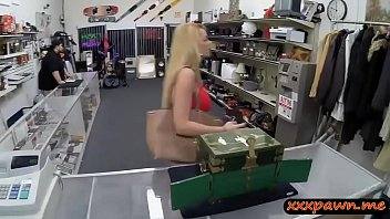 facial amateur big tits Money cash public