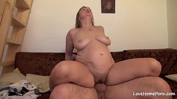 whore force tits bounce big slut rough Father creampies daughters friend