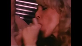 guys dick with party sucking gay stripper Lesbian finger wet4