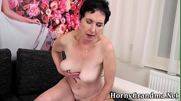 has lady very old orgasm Sally d angelo and rita daniels