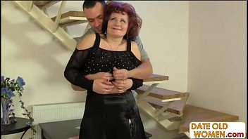 at husband kitchen watch housewife young when television fuck Isabelah kife sex video