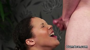 vegas give of all it gets lots loads 7 and under getting fucked raw