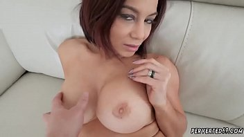 secret mature desires japanese Shorthair milf dp