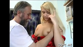 fucks mother old he Russian sleep mom have sex with son incesttubezcom watching5