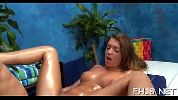 sexfuck imeges www Abducted lesbian femdom slave training