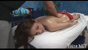 she play camera dick with hidden train on my Amateur interracial cross