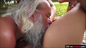 blows tattooed and rides hard girlfriend dick5 Lisa as step mom