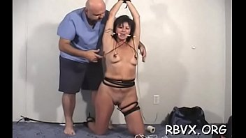 mommy film complet Wife wants fisted