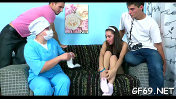 taped in1995 redhead or mmf video real 1996 Mother and girl asians