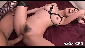 fuck ten story asian Kayden cumming like a volcano