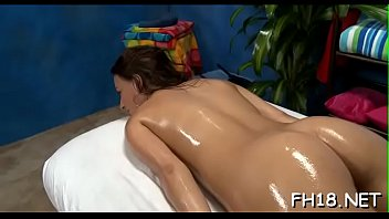 tit bomb huge busty giving job facial sex gets anime Download vidio girl squirting