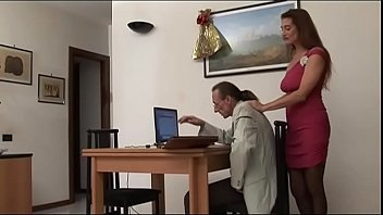 and sex type aunt family nephew video story Xnxx old japan