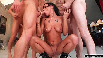 choked gangbang abused in brutal used ass piss 34dd lesbian milf