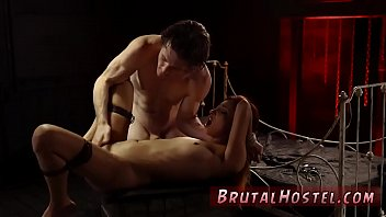 maeva dungeon exel sex Twink brutal forced gang rape cry struggle bondage