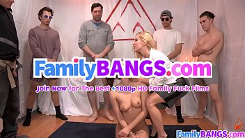 fire pong ping Fat housemaid fishnet