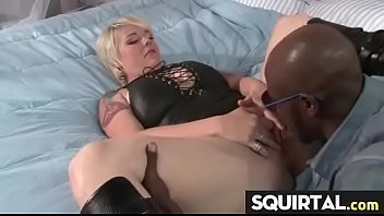 scouse vid 2013 swinging real made sex home liverpool Sensual amateur brunette pleseared herself at home