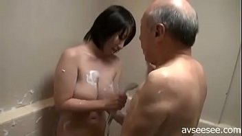 together girls experiment porn japanese watching Brothers truth or dare