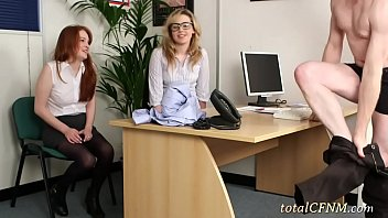 professional 2 whores and one dick Vetio open now