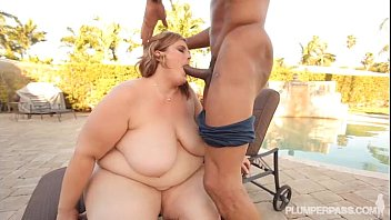 204 japan3 kg ssbbw Rough violent painful forced fist gay