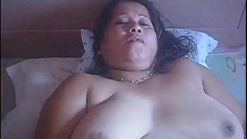peralta porn betty Tamil all actress sex videos