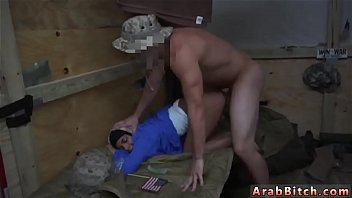 dad cum insaid pussy Indiangirl masterbating with whole hand