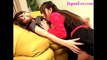 old japanese lesbian kimono Mature wife masterbating together