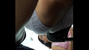 forced office german Horny brunette babe fucking hard a big