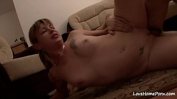 lovers his front in of boobs sucking friends Teen monroe solo