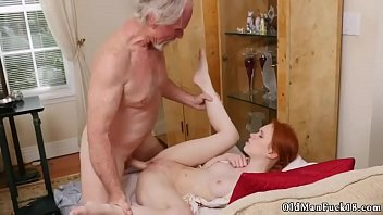 the job cum compilation best and finishes swallow Perky tits 2