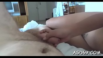 pornhub sex thai video hindi Latest school mms